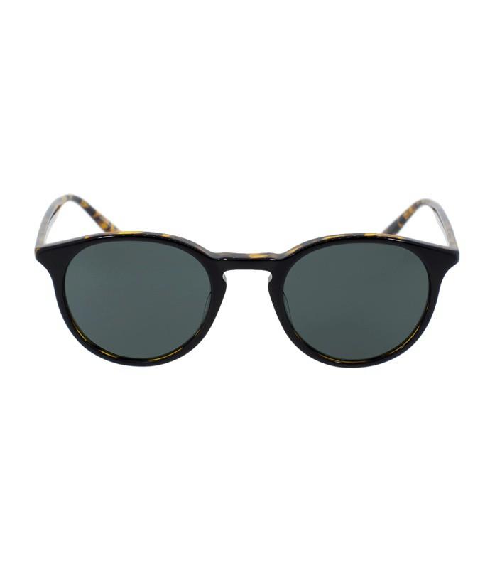 princeton tortoise sunglasses