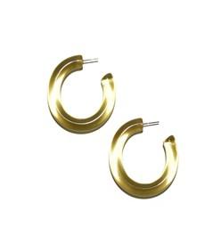 golden rome hoops
