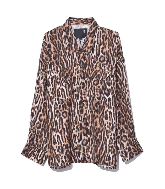 269d750ab3 Women s Leopard - Designer Collection - ShopBAZAAR