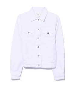 white nico jacket