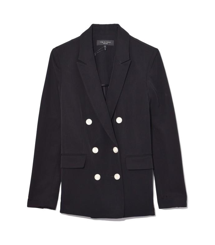 6222cda89fd2a ShopBAZAAR.com | Clothing | Jackets & Blazers