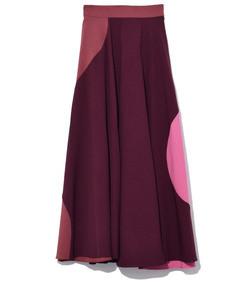 milena skirt
