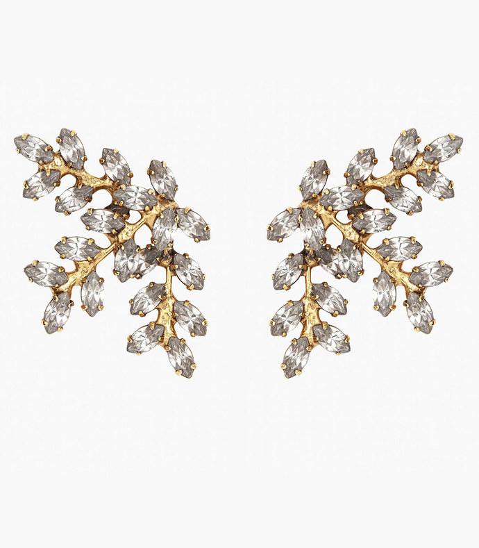 viniette earring