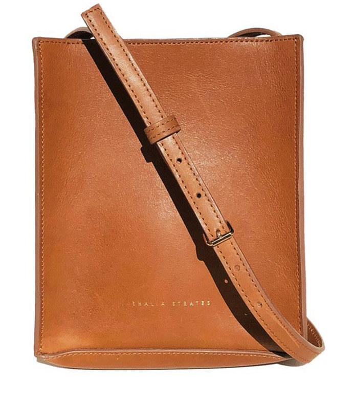 lenny bag