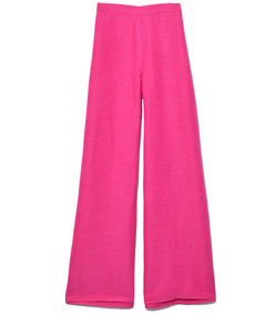aliso pant in heliconia