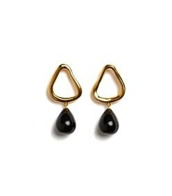 alta drop earrings