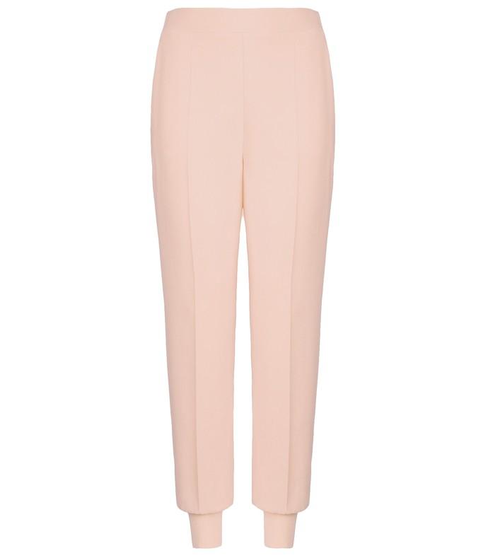 rose julia trousers