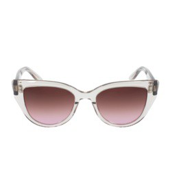 wahine sunglasses