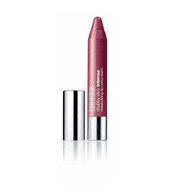 chubby stick intense lip balm broadest berry