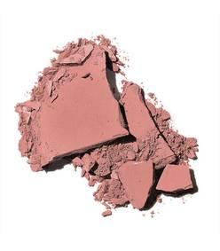 illuminating bronzing powder santa barbara