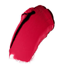 fever pitch luxe matte lip color