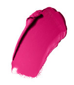 luxe matte lip color  rebel rose