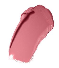 true pink luxe matte lip color