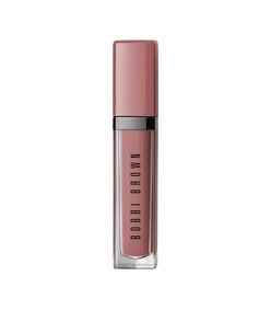 crushed liquid lip color juicy date