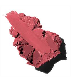 pot rouge for lips & cheeks pale pink
