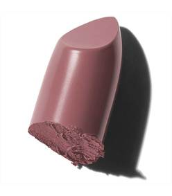 luxe lip color  bahama brown