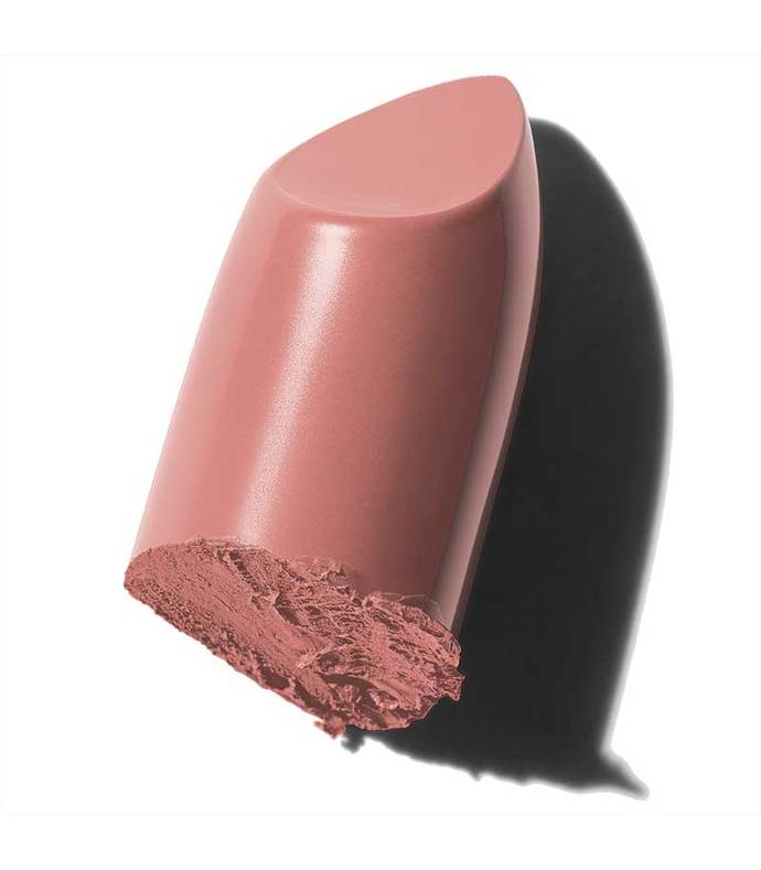 luxe lip color pink nude