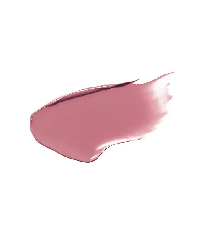 rouge essentiel lipstick  a la rose