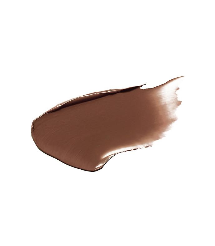 rouge essentiel lipstick  brun naturel