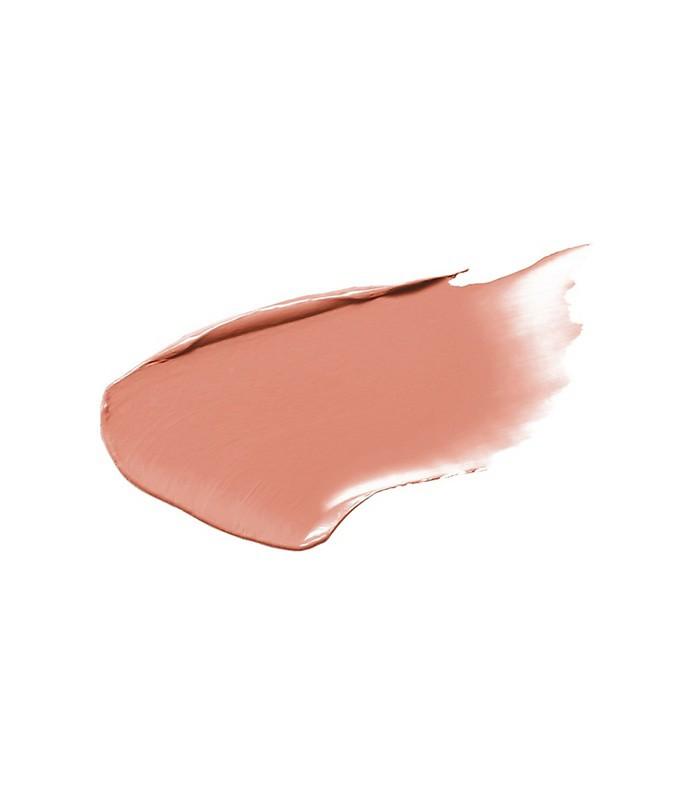rouge essentiel lipstick  coral nu