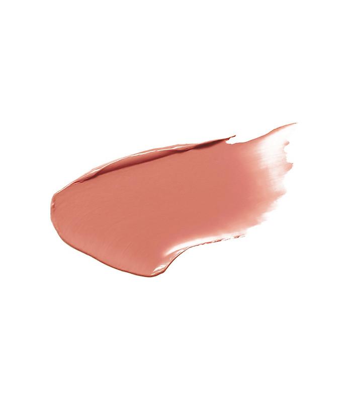 rouge essentiel lipstick  nude noveau