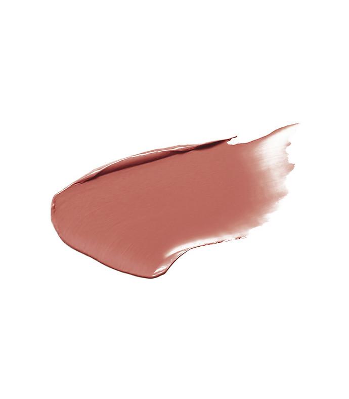 rouge essentiel lipstick  nu prefere