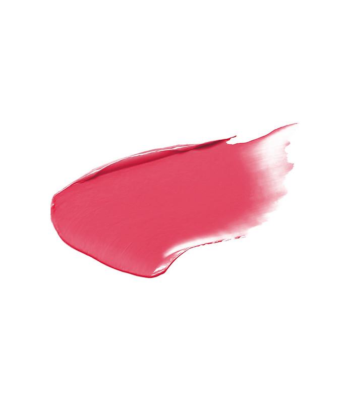 rouge essentiel lipstick  rose ultimate