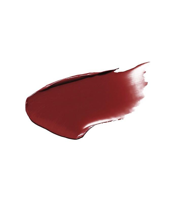 rouge essentiel lipstick rouge profond
