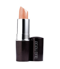 stickgloss lip colour baked earth