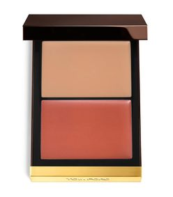 shade & illuminate cheeks 01 scintillate
