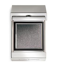 shadow extreme sparkle - tfx19 silver