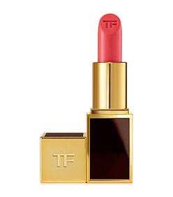 lip color - li