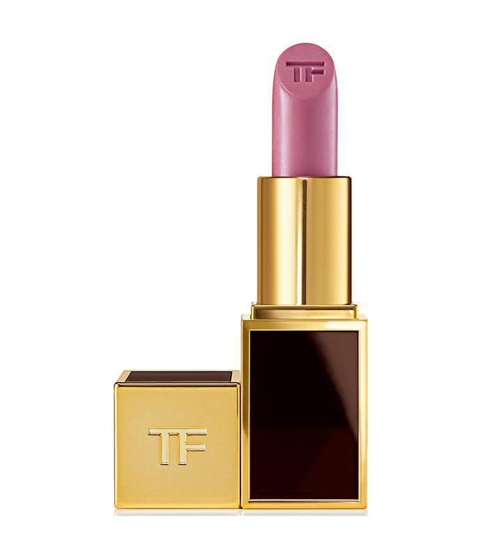 lip color mason
