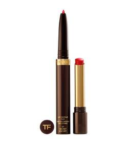 lip contour duo secret escort