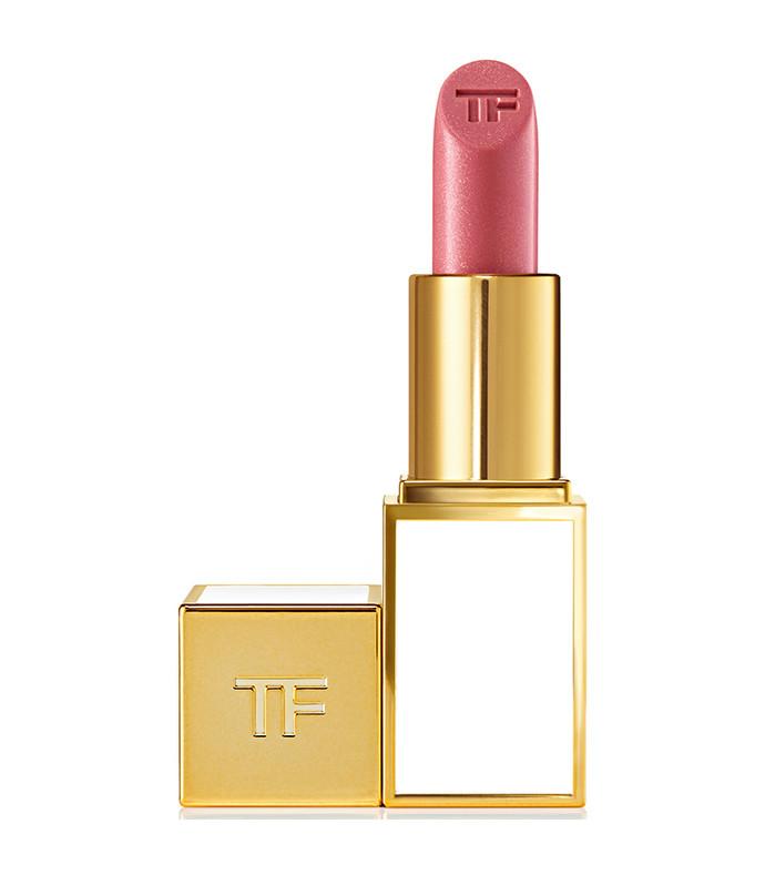 Tom Ford Lip Color Sheer Tomoko - Lip Color Sheer Tomoko