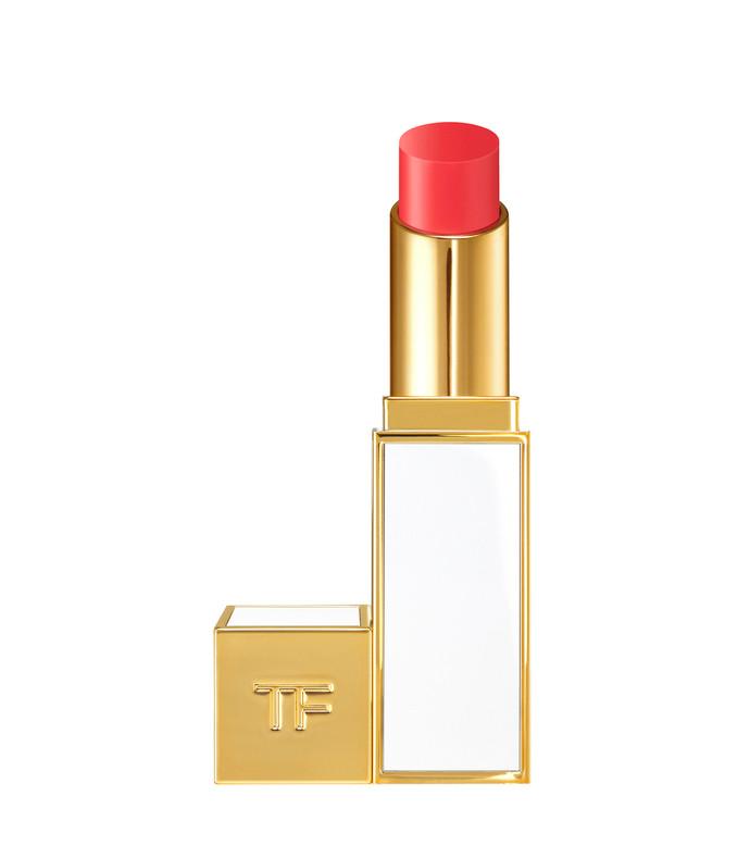 ultra shine lip color  paradiso