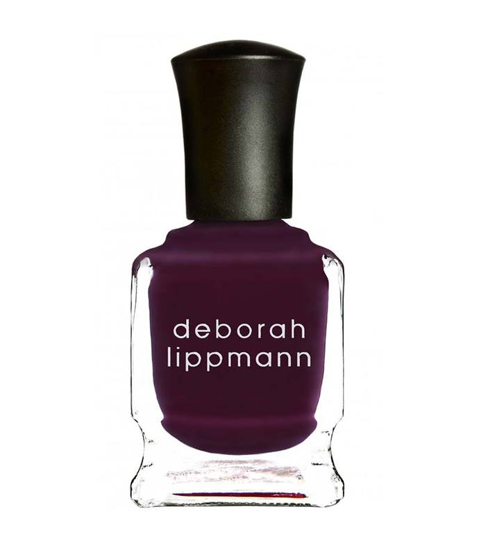 nail lacquer miss independent
