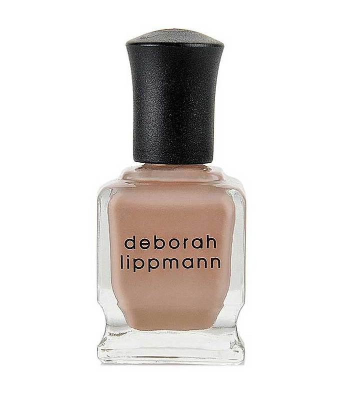 e60ed69e0324f Shop Must-Haves for Nails on ShopBAZAAR