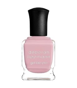 gel lab pro nail color - message in a bottle colle