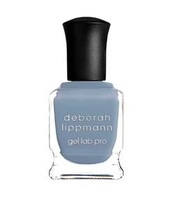 gel lab pro nail color - message in a bottle sea