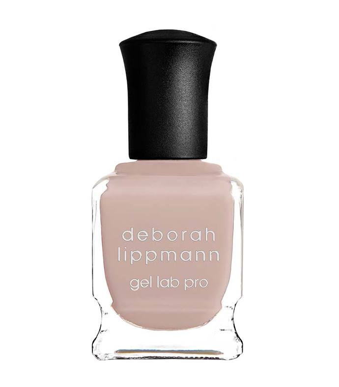 gel lab pro nail color cool for the summer i'm