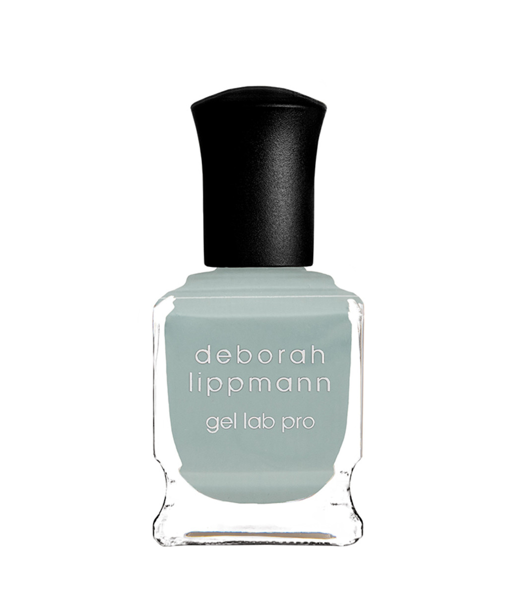 Deborah Lippmann Happy Now Gel Lab Pro Polish