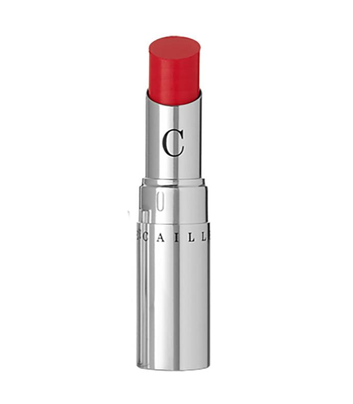 hollyhock lipstick