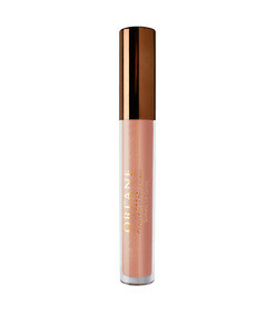 shining lip gloss  #6 nude mat