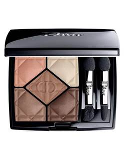 5 couleurs high fidelity colours eyeshadow 647