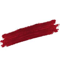 crayon levres terrybly #7 red alert