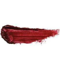 hyaluronic sheer rouge hydra-balm lipstick #13 sa