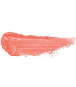 hyaluronic sheer nude hydra-balm lipstick #2 inno