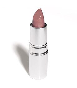 lipstick  cool