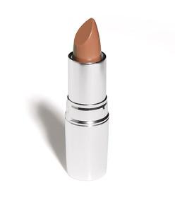 lipstick  rush